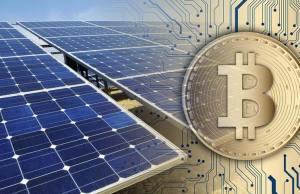 Lee más sobre el artículo Consumo de energía de Bitcoin '66 veces mayor que en 2015′: Citigroup