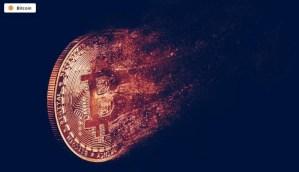 Lee más sobre el artículo ¿Podría Bitcoin ir alguna vez a cero?