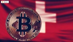 Lee más sobre el artículo AXA ahora le permite pagar sus primas de seguro en Bitcoin
