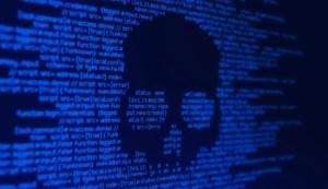 Lee más sobre el artículo EE.UU. establece grupo de fuerzas especiales contra ransomware, Considera $10 Millones en recompensas