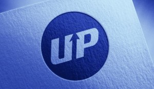 Lee más sobre el artículo Upbit quita Criptomonedas a medida que se acerca la fecha límite regulatoria en Corea del Sur