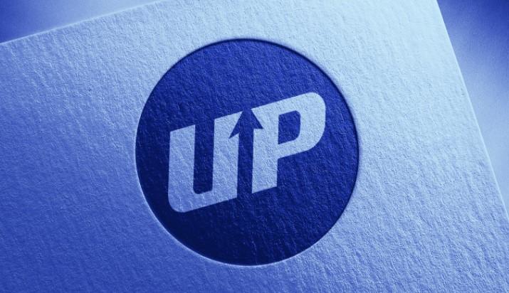 En este momento estás viendo Upbit quita Criptomonedas a medida que se acerca la fecha límite regulatoria en Corea del Sur