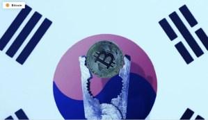 Lee más sobre el artículo Bitcoin se vende por $65,882 en Corea del Sur mientras Kimchi Premium resurge