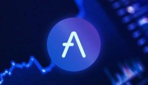 Lee más sobre el artículo Projecto DeFi de Aave lanzará la alternativa de Twitter basada en Ethereum este año