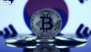 Lee más sobre el artículo Corea del Sur combatirá las transacciones 'ilegales' de Bitcoin
