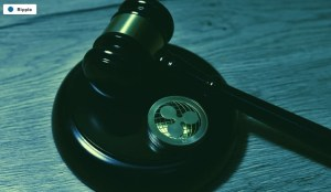 Lee más sobre el artículo La comunidad XRP le dice a la SEC: Usted no representa nuestro interés