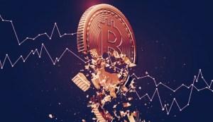 Lee más sobre el artículo 5 razones para el baño de sangre de $500 mil millones del mercado crypto