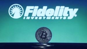 Lee más sobre el artículo La 'gran mayoría' de las instituciones serán propietarias de crypto para 2026: Fidelity