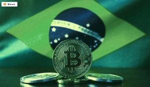 Lee más sobre el artículo Latinoamérica obtiene su primer ETF de Bitcoin