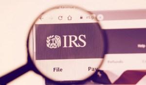Lee más sobre el artículo El plan fiscal de Biden requiere transferencias criptográficas de más de $10 mil para ser reportadas al IRS