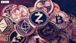 Lee más sobre el artículo Bitcoin retrocede de los $60 mil mientras el mercado cae durante la noche