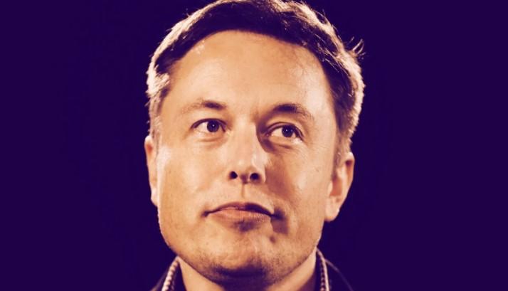 En este momento estás viendo Elon Musk dice que SpaceX ha comprado Bitcoin, personalmente posee Ethereum, Dogecoin