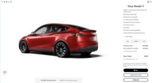 Lee más sobre el artículo Elon Musk: 'Ahora puedes comprar un Tesla con Bitcoin'