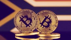 Lee más sobre el artículo Fundadores de criptomonedas en Sudáfrica desaparecen, $3.6 mil millones supuestamente desaparecidos