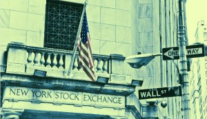 Lee más sobre el artículo Ex NYSE Prez: Crypto es 'El secreto mejor guardado del mundo'