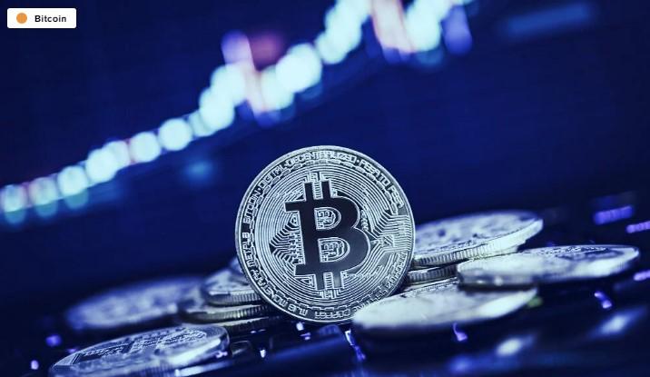 En este momento estás viendo Los mercados suben a medida que Microsoft y NZ Pension Fund se 'sumergen' en Bitcoin