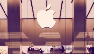 Lee más sobre el artículo Apple, MicroStrategy y Microsoft stock tokens están llegando a Binance