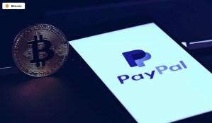 Lee más sobre el artículo CEO de PayPal: Demanda de criptomonedas mucho mayor de lo esperado