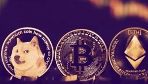 Lee más sobre el artículo Dogecoin brilla mientras los precios de Bitcoin y Ethereum se recuperan de la caída del verano