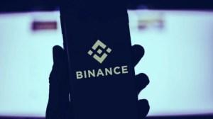 Lee más sobre el artículo Binance está haciendo que sea más difícil operar con Bitcoin de forma anónima en medio de problemas regulatorios