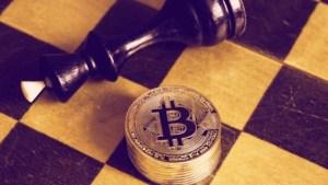 Lee más sobre el artículo Bitcoin regresa a $40,000 a pesar de la ola de atención regulatoria