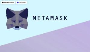 Lee más sobre el artículo Auge de DeFi y NFTs envían a MetaMask a más de 5 millones de usuarios activos