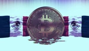 Lee más sobre el artículo Las autoridades financieras de México vierten agua fría sobre el plan de banco bitcoin del multimillonario
