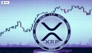 Lee más sobre el artículo XRP sube un 17% con la esperanza de una OPV de Ripple