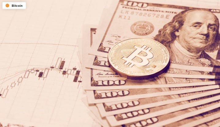 En este momento estás viendo Inversores institucionales pierden interés en Bitcoin: Informe