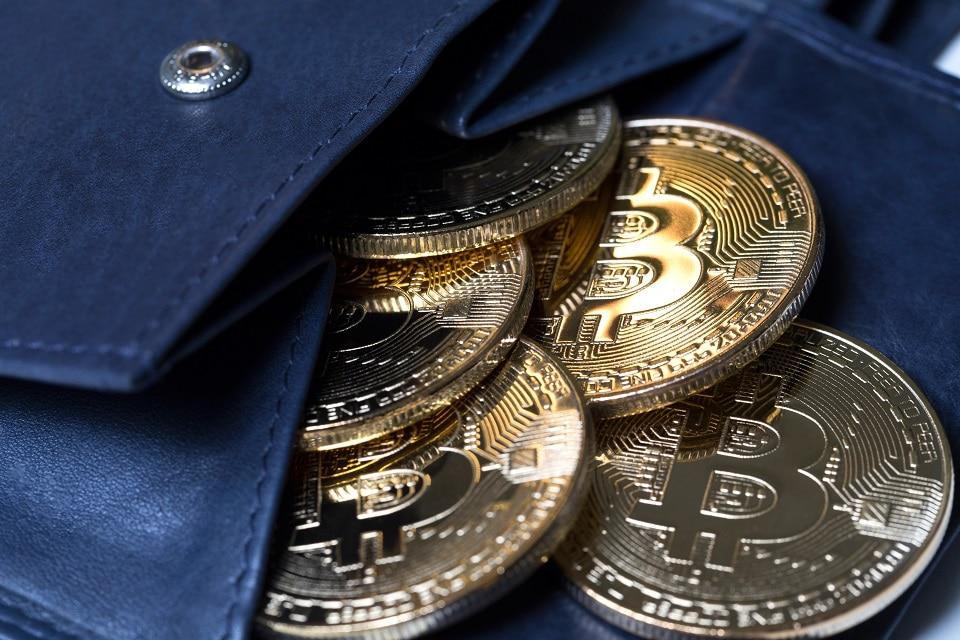 60.600 BTC: vacían una de las direcciones más ricas de Bitcoin