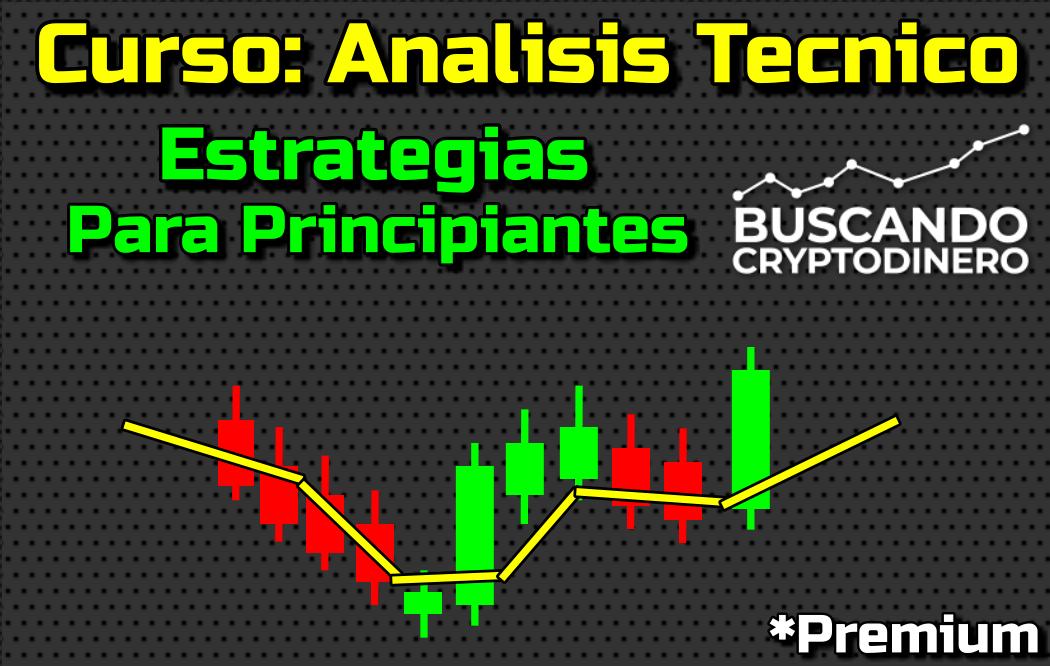 Lee más sobre el artículo Estrategias de análisis técnico para principiantes