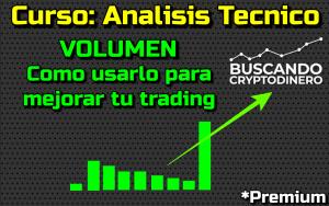 Lee más sobre el artículo Cómo usar el volumen para mejorar su comercio