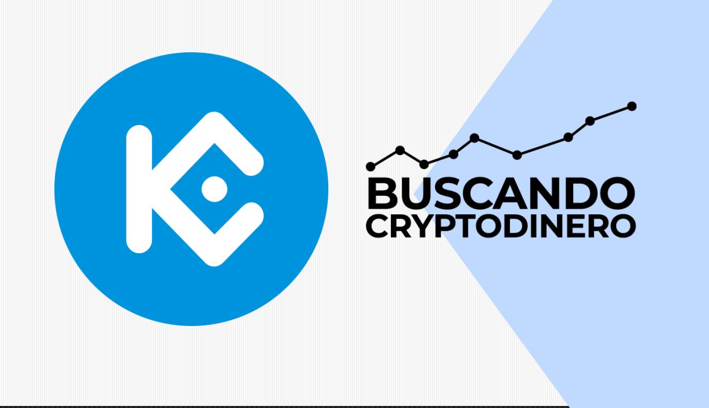 En este momento estás viendo KuCoin Token «KCS» Que es? 🔥 ☞Predicción de PRECIOS 🤑 2021-2026 ☜    Me CONVIENE invertir 💰??