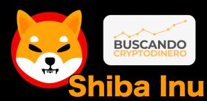 Lee más sobre el artículo 🐕 Shiba Inu ¿Me hará Millonario? 🔥 ☞Predicción de PRECIOS 🤑 2021-2026 ☜💰
