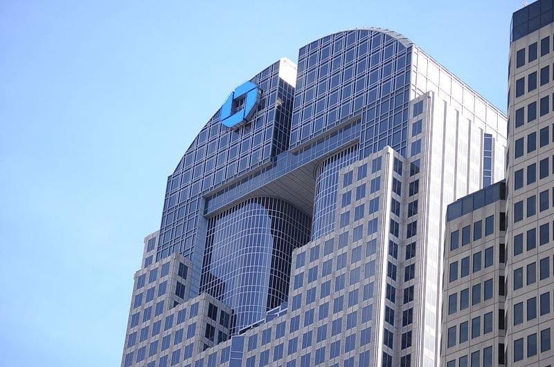 JP Morgan anuncia la creación de su propia criptomoneda, la JPM Coin