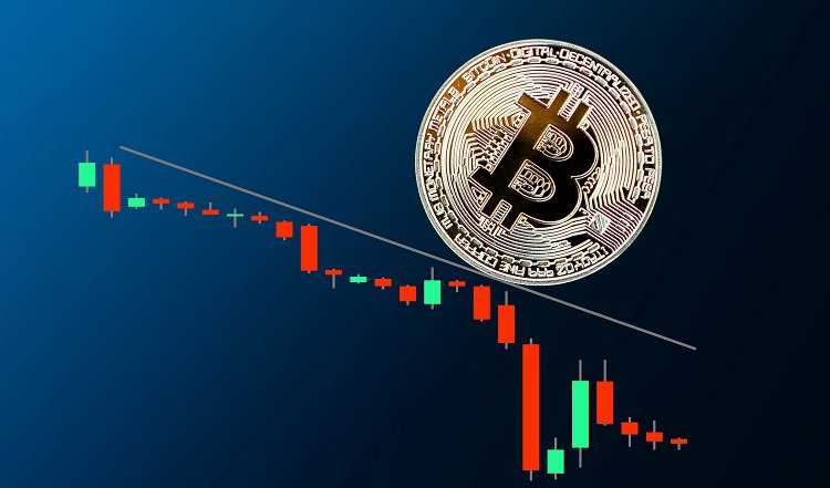 En este momento estás viendo Bitcoin resiste en USD 10.000 tras caer 16% en dos días