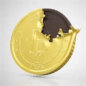 Lee más sobre el artículo Los inversores en el mercado estadounidense pagaron $ 39,000 para comprar Bitcoin en Peak utilizando GBTC