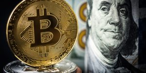 Lee más sobre el artículo Bitcoin defiende su precio de $ 3.5K después de que Cboe Tira la propuesta de la ETF
