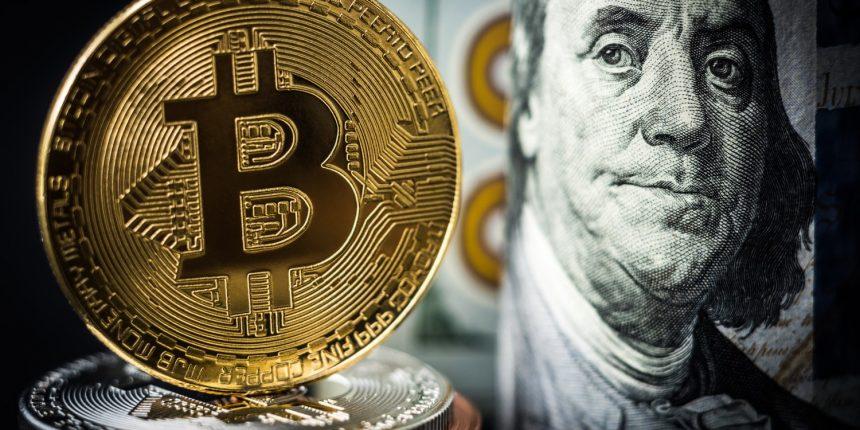 En este momento estás viendo Bitcoin defiende su precio de $ 3.5K después de que Cboe Tira la propuesta de la ETF