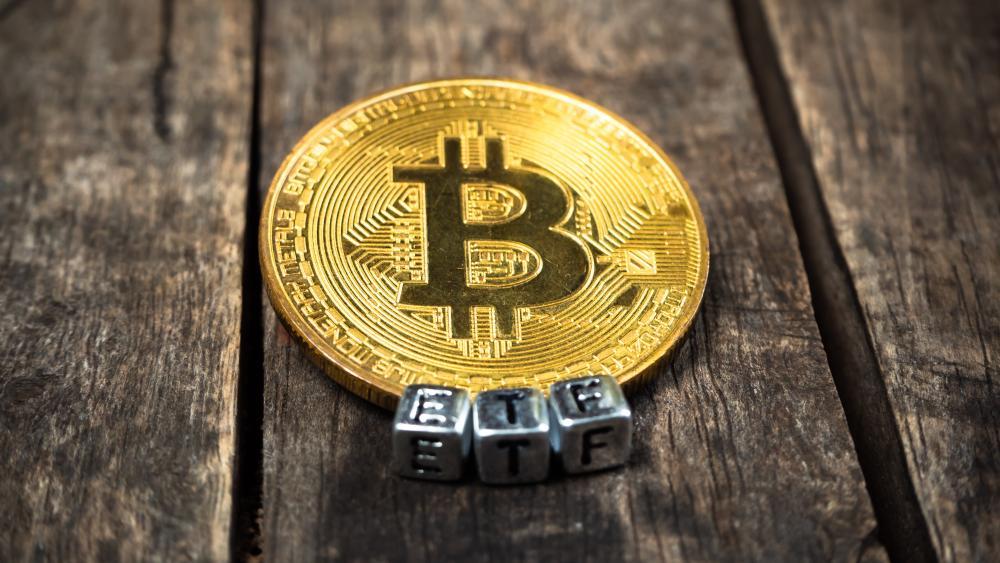 En este momento estás viendo Los ETF de Bitcoin finalmente podrían obtener la aprobación de la SEC