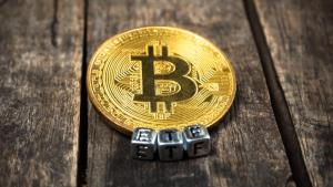 Lee más sobre el artículo Los ETF de Bitcoin finalmente podrían obtener la aprobación de la SEC