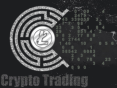 CryptoTrading LC