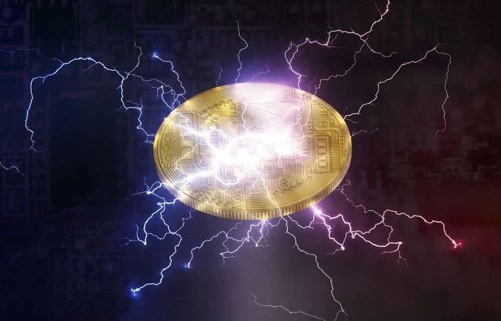 Lightning Network supera los 6.000 nodos activos