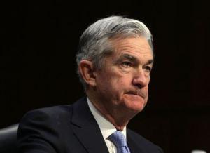 Lee más sobre el artículo ¿Por qué las acciones se disparan a medida que la economía se derrumba? Gracias a la Fed.