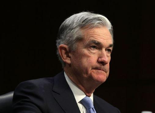 En este momento estás viendo ¿Por qué las acciones se disparan a medida que la economía se derrumba? Gracias a la Fed.