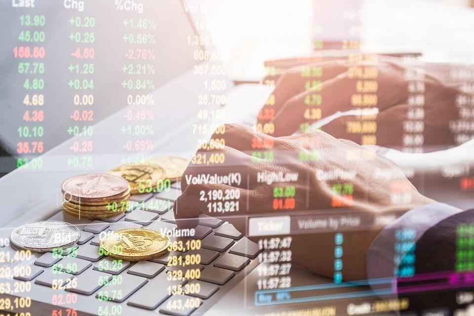 En este momento estás viendo Las acciones estadounidenses suben ante la esperanza de reapertura económica y el repunte del precio del petróleo