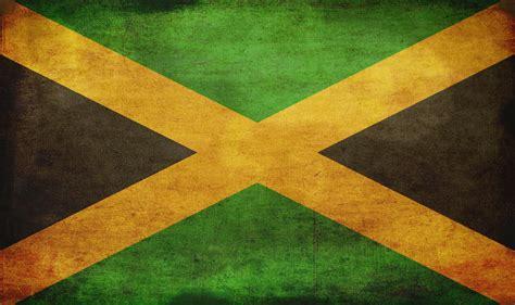 En este momento estás viendo Bolsa De Valores De Jamaica agregara CryptoMonedas