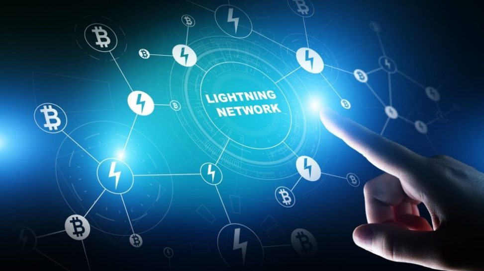 En este momento estás viendo Tippin: propinas en bitcoins mediante Lightning Network