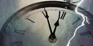 Lee más sobre el artículo Lighting Network llega al reloj inteligente de Apple