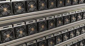 Lee más sobre el artículo El proximo Halving de Bitcoin podría exprimir a los mineros minoristas